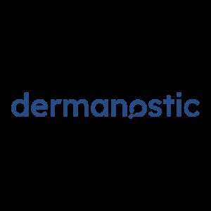 dermanostic