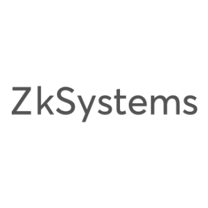 zk-systems